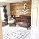 Nursery Ideas 73