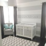Nursery Ideas 80