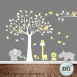 Nursery Ideas 83