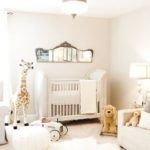 Nursery Ideas 90