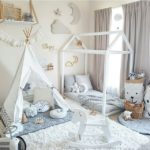 Nursery Ideas 98