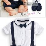 Baby Clothes 14