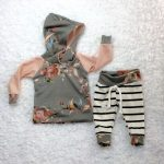 Baby Clothes 25