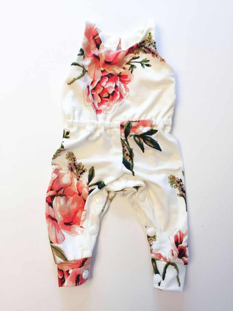 You've searched for Baby Girls' Clothing! Etsy has thousands of unique options to choose from, like handmade goods, vintage finds, and one-of-a-kind gifts. Our global marketplace of sellers can help you find extraordinary items at any price range.