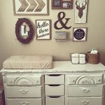 Changing Table Ideas 11