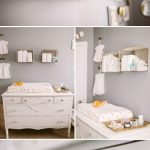 Changing Table Ideas 9