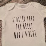 Cutest Baby Girl Clothes Outfits 17