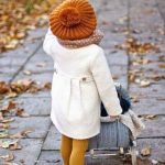 Cutest Baby Girl Clothes Outfits 21