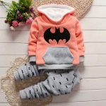 Cutest Baby Girl Clothes Outfits 23