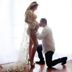 Pregnancy Photos 9