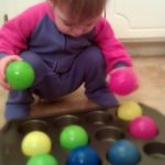 Toddler Activities 12