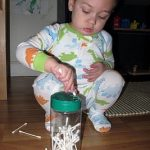 Toddler Activities 13