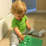 Toddler Activities 14