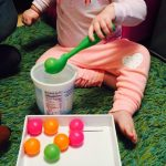 Toddler Activities 3