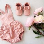 Newborn Easter Outfit 22