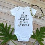 Aunt And Niece Shirts 20