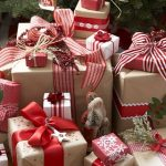 Christmas Gift Wrapping Ideas 13