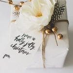 Christmas Gift Wrapping Ideas 16