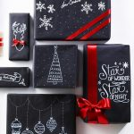 Christmas Gift Wrapping Ideas 19