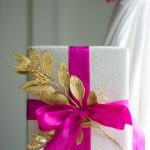 Christmas Gift Wrapping Ideas 24