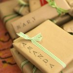 Christmas Gift Wrapping Ideas 34