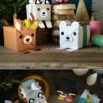 Christmas Gift Wrapping Ideas 36
