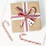 Christmas Gift Wrapping Ideas 4