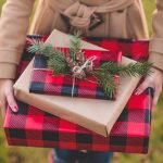 Christmas Gift Wrapping Ideas 42