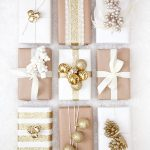 Christmas Gift Wrapping Ideas 43