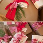 Christmas Gift Wrapping Ideas 48
