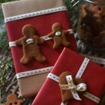 Christmas Gift Wrapping Ideas 8