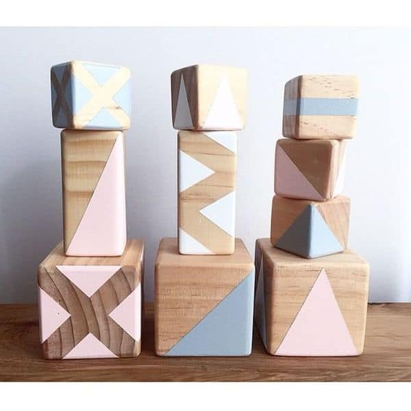 Wood Craft For Kids1q Result