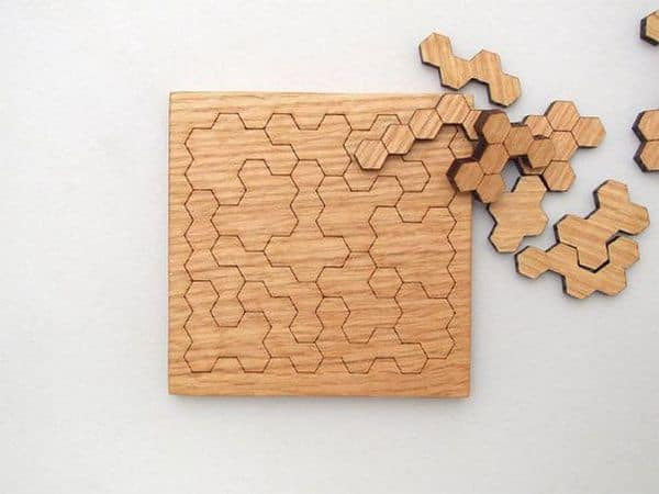 Wood Craft For Kids7 Result