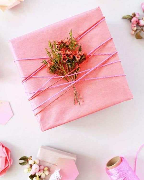 Wrapping Valentine 15 Result