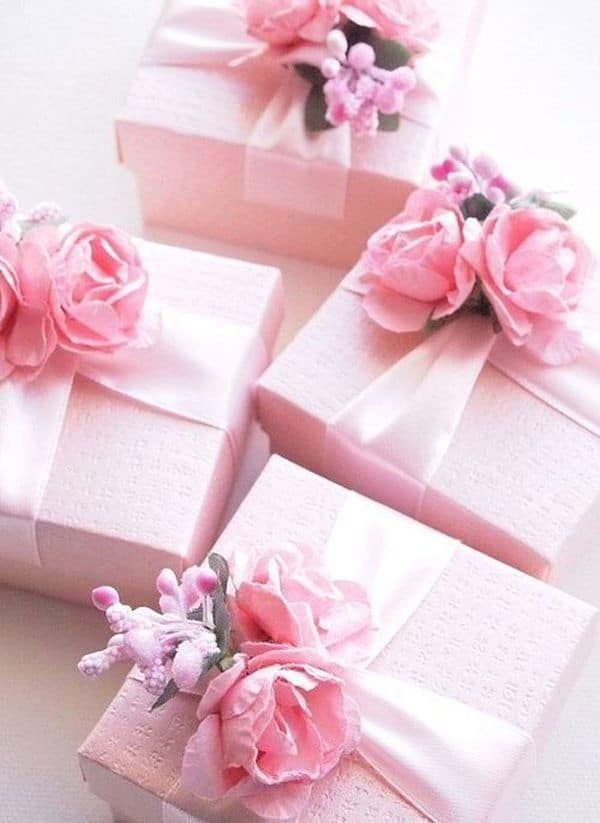 Wrapping Valentine 17 Result