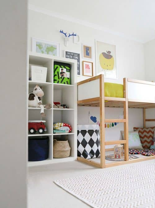Kids Playroom Ideas 12 Result