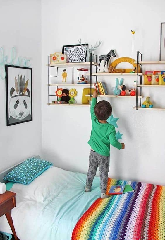 Kids Playroom Ideas 19 Result