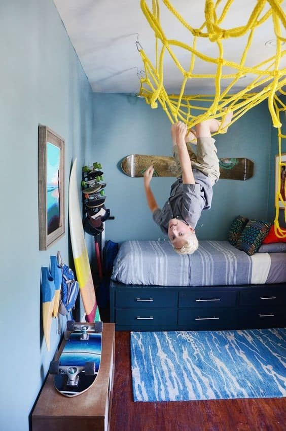 Kids Playroom Ideas 2 Result