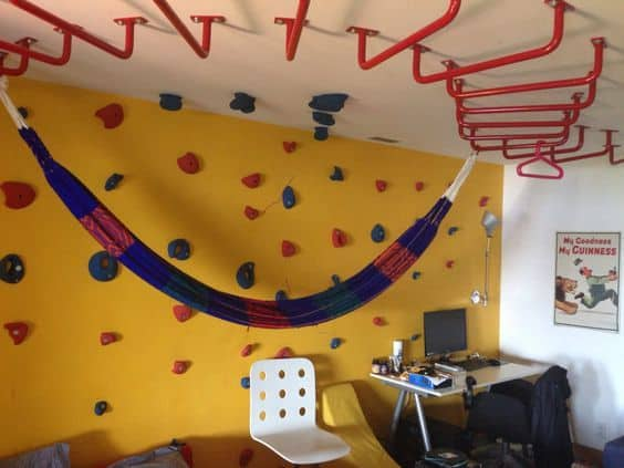 Kids Playroom Ideas 3 Result