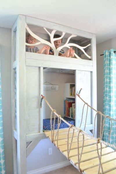 Kids Playroom Ideas 5 Result