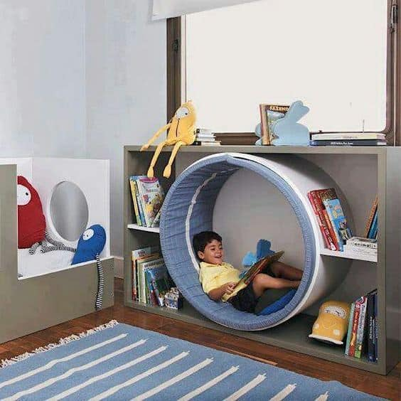 Kids Playroom Ideas 7 Result