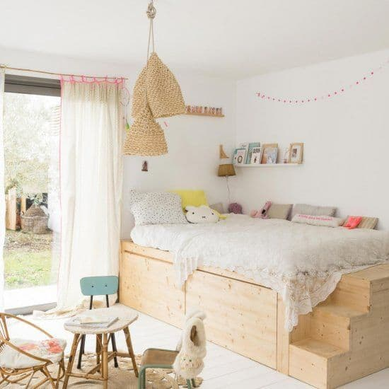 Small Kid Bedroom 9 Result