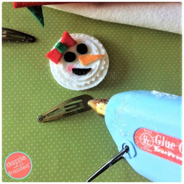 Christmas Crafts For Kids 20