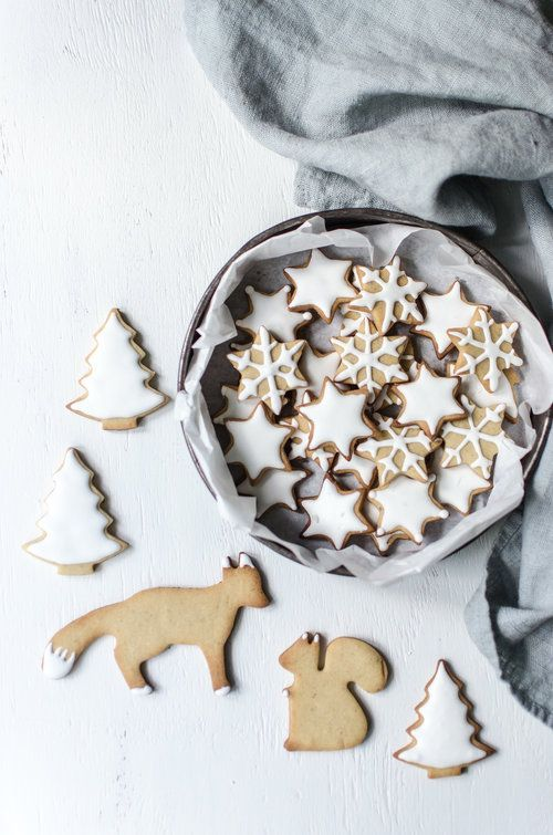 Christmas Treats 32