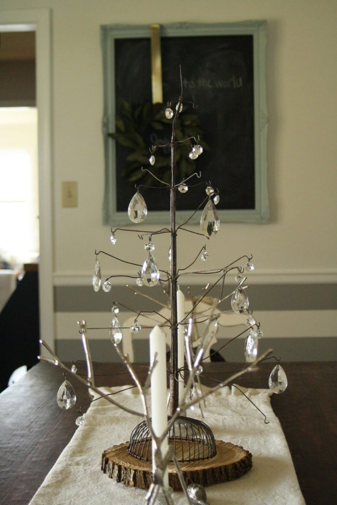 Christmas Tree Crafts 25