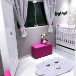 Cute Baby Rooms 13