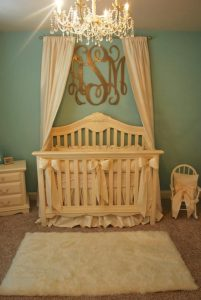 Cute Baby Rooms 24