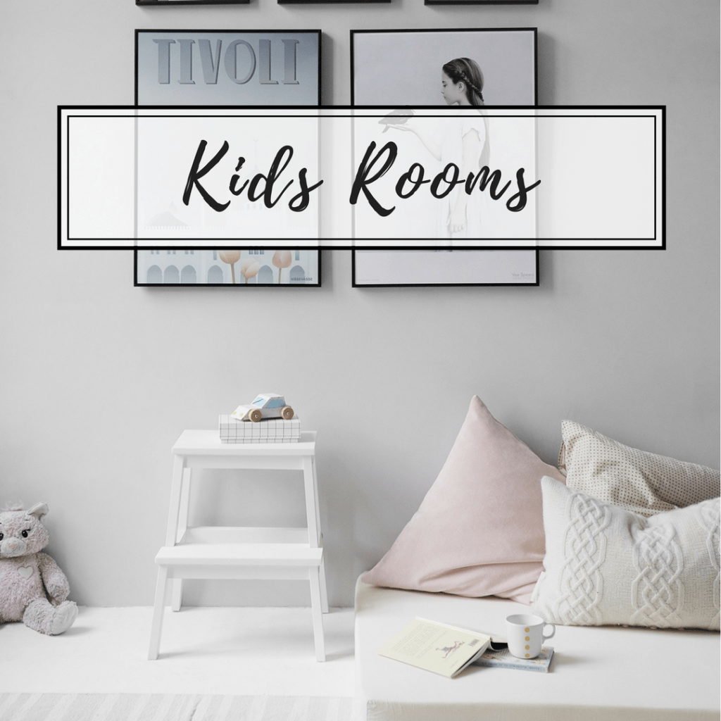 Kids Rooms Paint 17