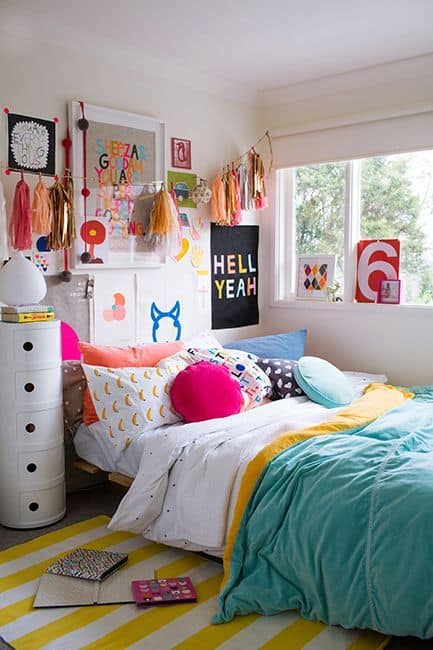 RAD KID ROOMS 19