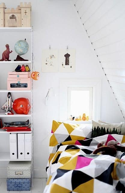 RAD KID ROOMS 20